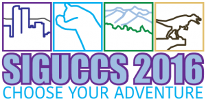 SIGUCCS2016_LOGO_landscape_transparent