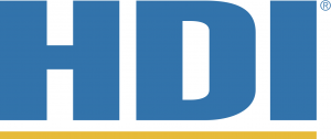 Help Desk Institute Logo