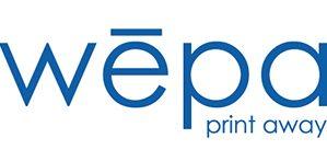 wepa Logo