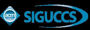 SIGUCCS Logo