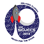 ACM SIGUCCS 2018 Annual Conference