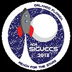 ACM SIGUCCS 2018 Annual Conference