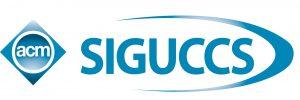 ACM SIGUCCS Logo