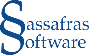 Sassafras Software