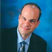 Evan Silberman
