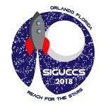SIGUCCS 2018 Conference Logo