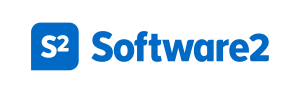 Software2 Logo