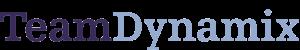 TeamDynamix Logo