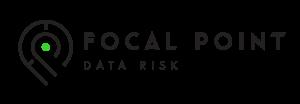 FocalPoint logo large
